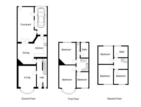 easy to use floor plan software 1 floor plan software easy to use get planning permission