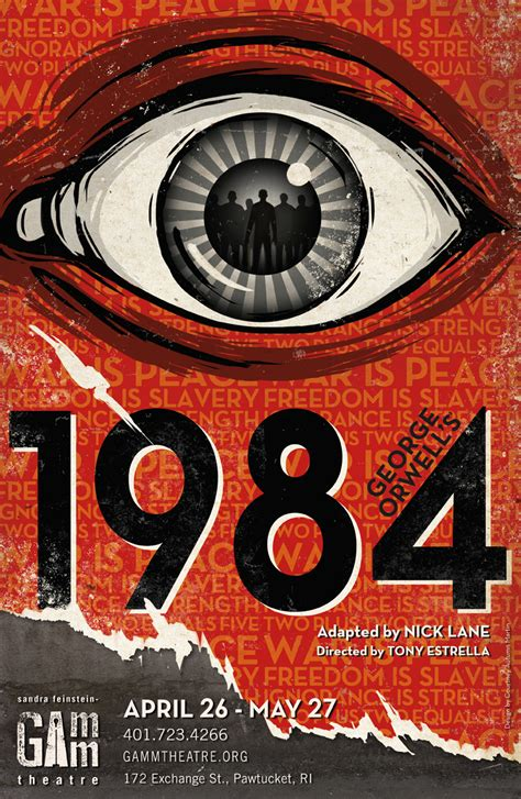 themes of surveillance in 1984 1984 burps r 233 f 233 rencement cr 233 ation de sites internet