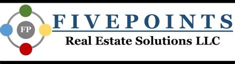 Property Management Consultants Llc Fivepoints Real Estate Solutions Llc Real Estate