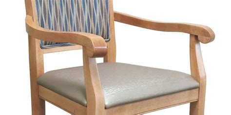 Bariatric Dining Chairs Bariatric Dining Chairs Bariatric Furniture Bariatric Chairs Bariatric Furnishings Healthcare