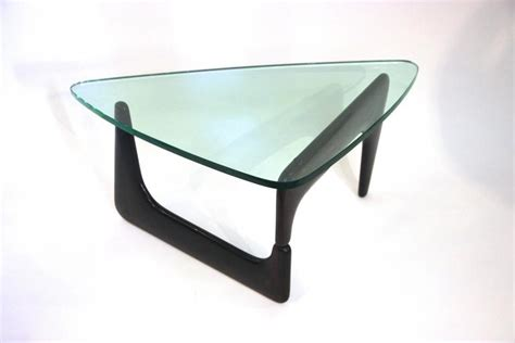 Isamu Noguchi Style Coffee Table Style Of Isamu Noguchi For Herman Miller In 50 Coffee Table Circa 1960 For Sale At 1stdibs