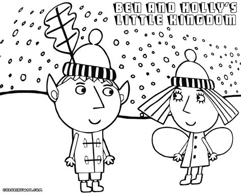 pages to print ben and coloring pages coloring pages to
