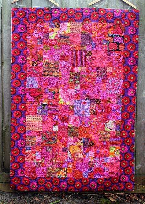 Decke Quilten by Sler Quilt Wombat Quilts