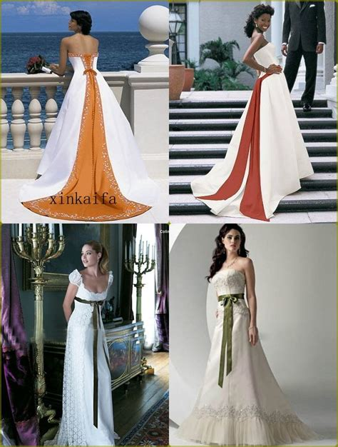 25 best ideas about autumn wedding dresses on autumn wedding themes white autumn
