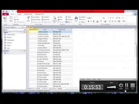 tutorial autocad shqip full download punime ne excel