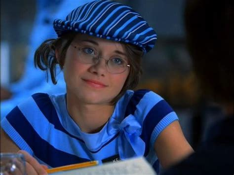 Olesya Rulin from High School Musical is gorgeous now | Dolly Kelsi High School Musical Now