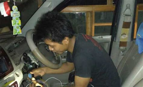 Jual Alarm Motor Daerah Cikarang gps cikarang gps tracker gps tracking mobil motor murah