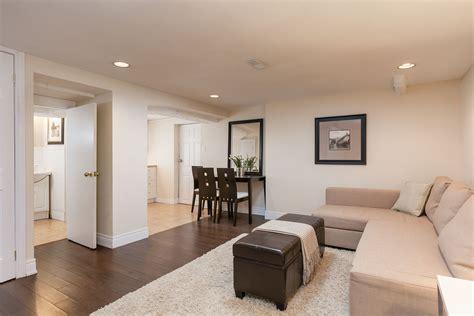 141 lawton blvd basement apartment better dwelling