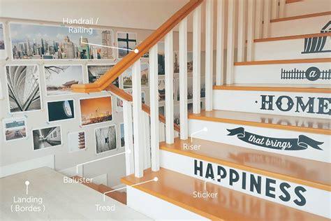 design interior rumah mungil minimalis