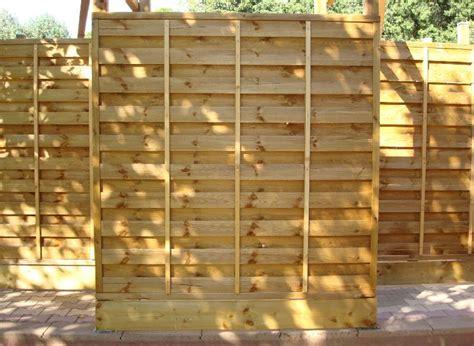 Brise Vue Bois Brico Depot 1543 by Panneau Brise Vue En Bois Brico Depot Penmie Bee