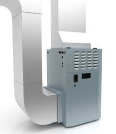 Best Small Home Furnace Furnace Prices Review Types Taxes And Cost