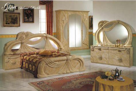 bedroom furniture designs pakistani furniture latest design full size  bedroom furniture