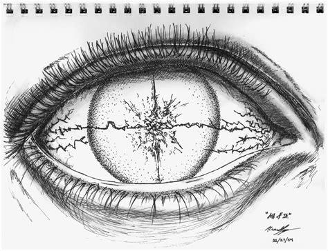 Imagenes A Lapiz De Suicidas | dibujos de un suicida off topic taringa