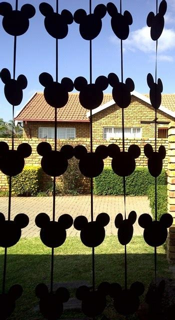 mickey mouse curtain rod 17 best ideas about mickey mouse curtains on pinterest