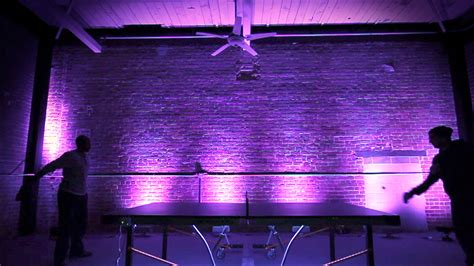 led wall washer lights wall washer lights 15 ways to change the shade of your