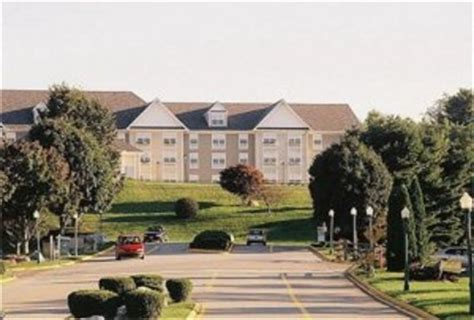comfort inn groton ct holiday inn express mystic mystic deals see hotel