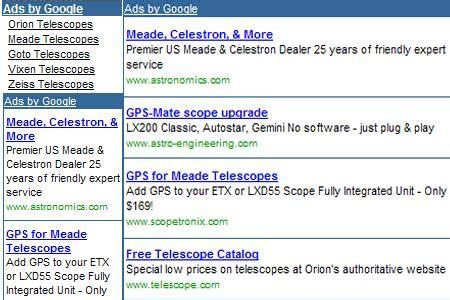 cara membuat iklan di jobstreet raja adsense rahsia menjana wang dengan google adsense