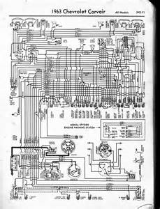1964 chevy c10 light wiring diagram wiring diagram website