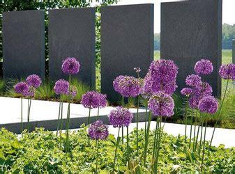 Pflanzen Sichtschutz Terrasse 920 by Sichtschutz Und Z 228 Une Fuchs Der Gartenbau Neuenegg Bern