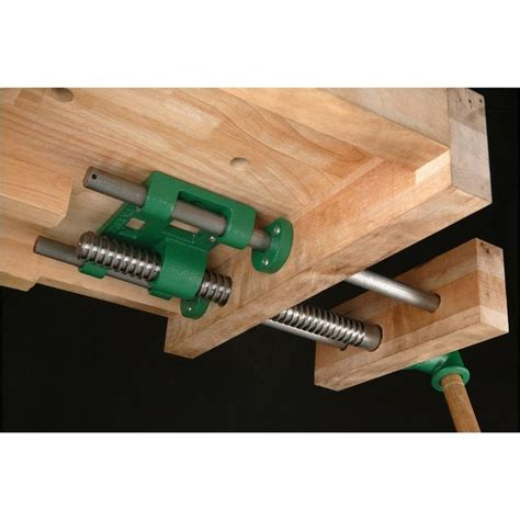 grizzly h7788 cabinet maker s vise 1000 images about wood working vise on pinterest
