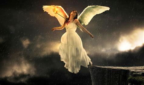 imagenes de sad satan angel wallpaper hd wallpapersafari