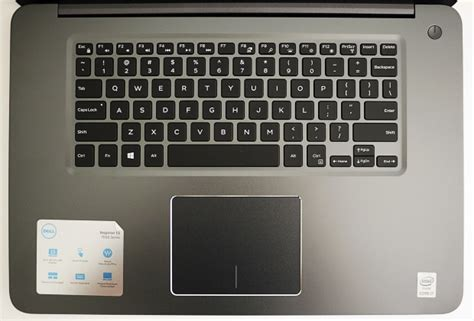 keyboard layout bios dell inspiron 15 7000 2015 review computershopper com