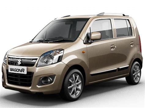 Maruti Suzuki Cars On Road Price Maruti Suzuki Wagon R Diesel On Road Price Price Price