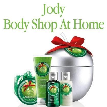 jody shop at home chorleypages