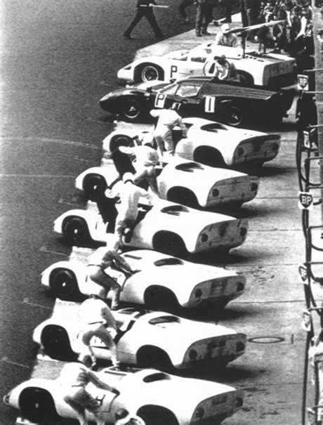 From the archive | The Chaparral Files (TCF)