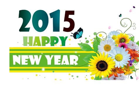 welcome back happy new year and happy domain day welcome back happy new year