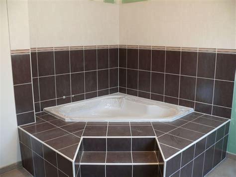 faience baignoire baignoire en faience faience baignoire description