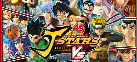 xbox highlights dei nuovi giochi in arrivo e j victory vs seiya arale e momotaro protagonisti