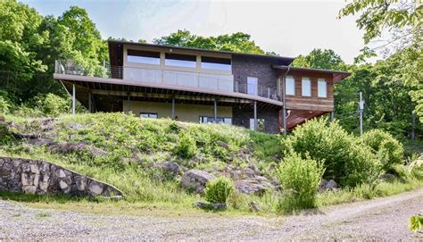 missouri waterfront property in table rock lake