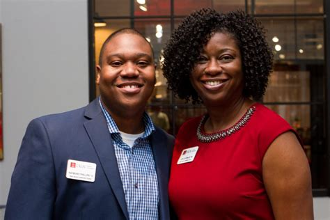 Uga Mba Scholarships by Winter Warm Up Black Alumni Scholarship Fundraiser Uga
