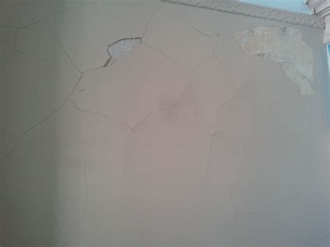 how to patch cracked plaster ceiling free programs