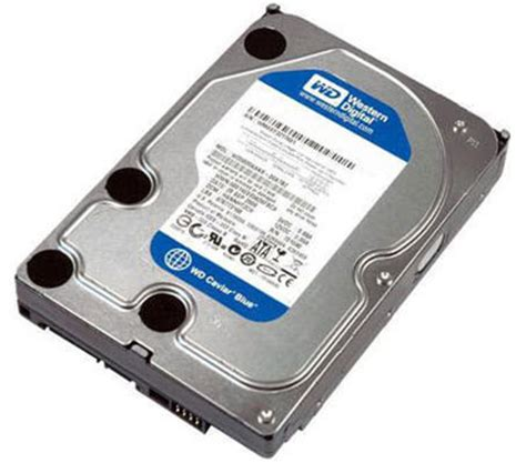Hardisk Ata 500gb disco duro hdd serial ata de 500gb sata 3 6 gb s