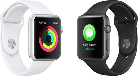 Iwatch Series 3 Nike Edition 38mm Gps Only Original Grs Apple 1 Tah what s the difference between apple series 0 series