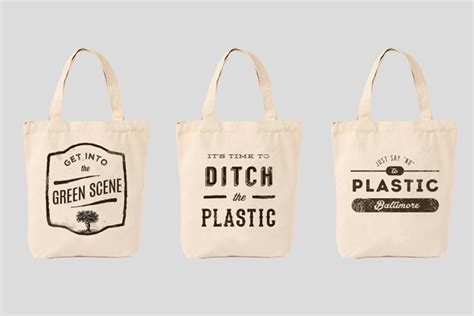 bag design tote bag design tote bag design ideas
