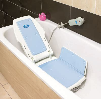 recline bath bathroom safety products shower seats toilet chairs