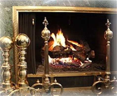 Andirons Fireplace by Brass Iron And Antique Andirons Decorative Grates