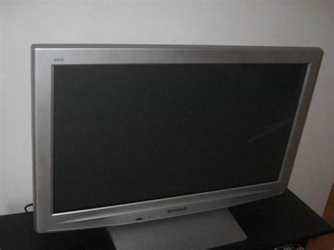 42 quot panasonic tv for sale forum switzerland