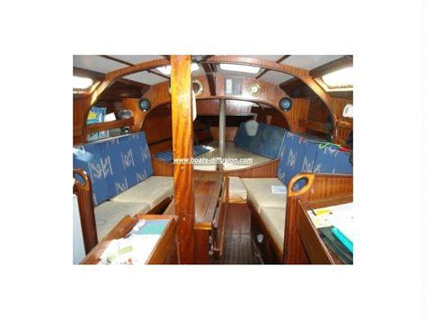 entretien safran bateau cbm triswood 35 di bi safran eb38540 en france voiliers