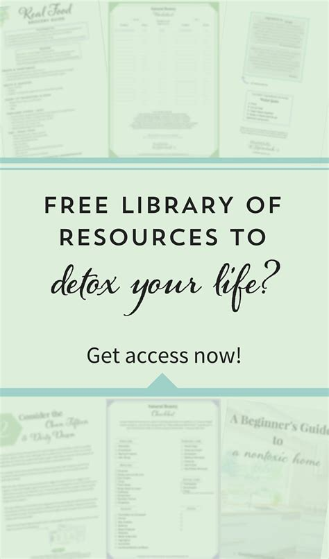 Healing Transitions Detox by Start Here Free Library And Home