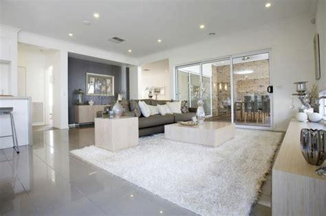weisser teppich wohnzimmer wohnzimmer naturfarben raum und m 246 beldesign inspiration