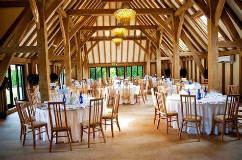 Seven Stunning Wedding Venues in Kent   Alta Costura