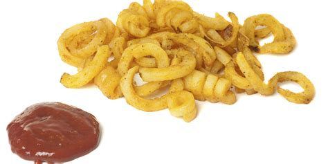 Arby's Curly Fries Lead To Arrest Of Suspected Groper ... Arby S Deutschland
