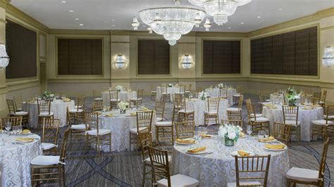 wedding venues south nj wedding venues in south jersey the westin mount laurel