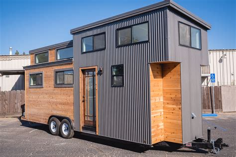 tiny houses california tiny house town contemporary california tiny house