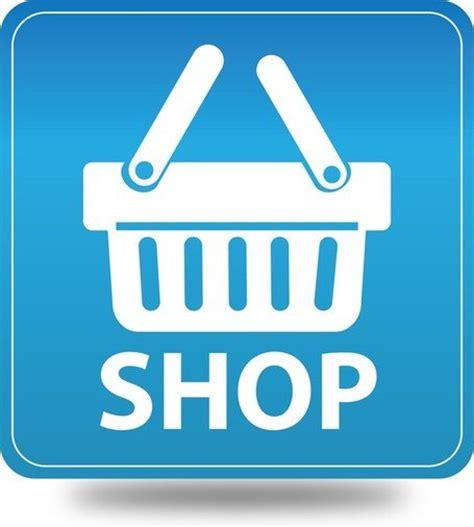 werkstatt symbol image gallery shopping icon
