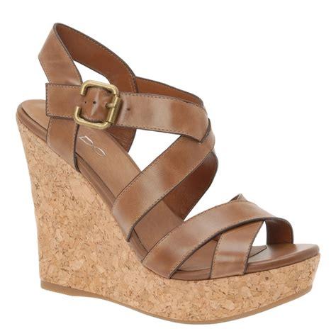 A C C E P T Falihah Sandal 209 best shoe s boots sandals images on